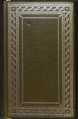 £5.31 • Buy The Scapegoat.  Heron Collected Works, DU MAURIER, Daphne, Good Condition Book,