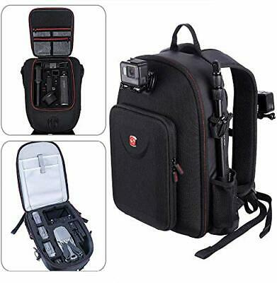 AU328.65 • Buy Smatree Backpack For DJI Mavic 2/Osmo Pocket 2/ Osmo Pocket/Other Accessories
