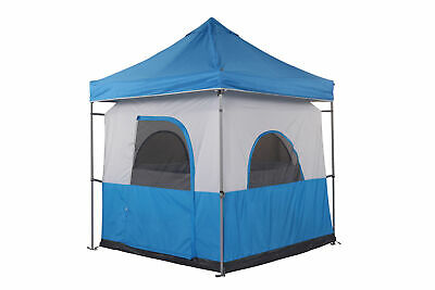 AU260.70 • Buy Oztrail Freestyle Gazebo Multi-Purpose Inner | Bonus Headlamp
