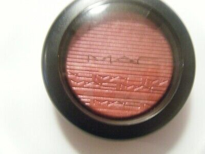£12.99 • Buy Mac Sheertone Shimmer Blush Wrapped Candy 4g New/unboxed