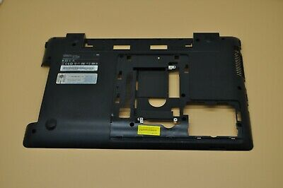 Samsung NP300E5A Series BA75-03406A Bottom Chassis Case -35A • 19.99£