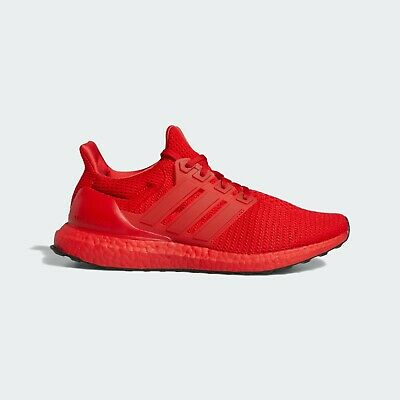 $ CDN165.56 • Buy Adidas Ultra Boost Scarlet Red UltraBoost 2020 FY7123 Men Running Shoes 8.5 - 11