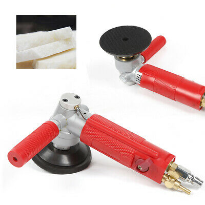 $81 • Buy Milling Machine Compound Work Table Cross Slide Bench Drill Press Vise Fixture