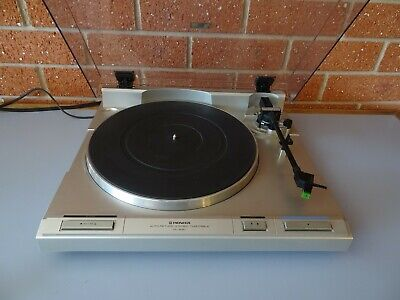 AU150 • Buy Pioneer PL-S30 Turntable Record Player. Classic Vintage