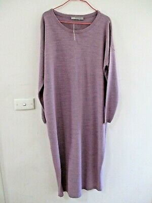 AU18 • Buy Asos  New With Tags, Size 12-14 Lavender Colour