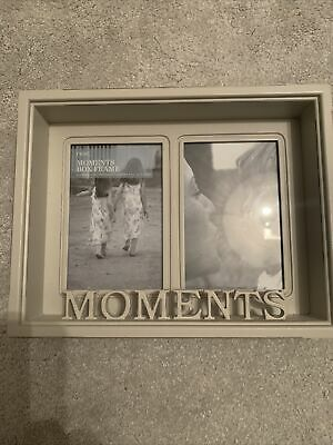 Next Picture Frame • 4£