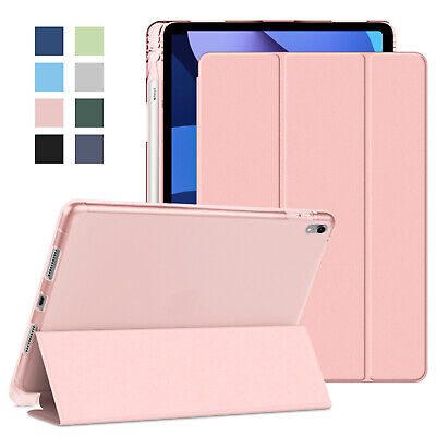 AU22.99 • Buy For Apple IPad 9.7'' 5th 6th Gen Air 3 Pro 10.5  Smart Leather Folded Case Cover