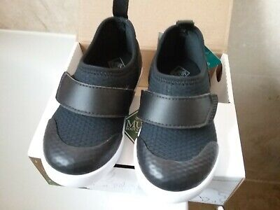 £19.99 • Buy Muck Boot Company Kids Summer Solstice Slip On Shoes / Trainers - UK 10  (BNIB)