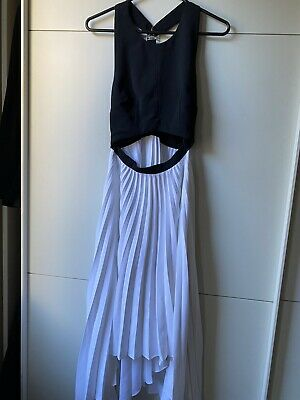 AU25 • Buy GORGEOUS SHEIKE SIZE 8 Dress