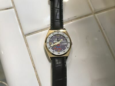 $ CDN87.67 • Buy Seiko 5 Automatic Men's Japan Movement Refurbished Used Old Vintage Watch 162722