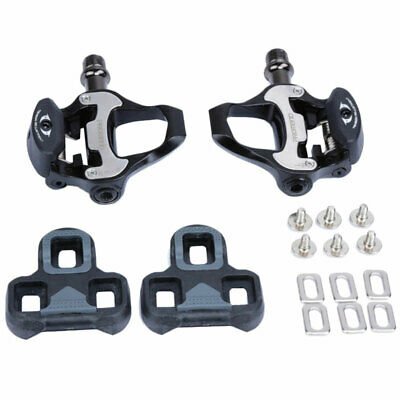 AU16.59 • Buy AU Waterproof Smart Watch Bluetooth Sports Tracker Pedometer For IPhone Samsung