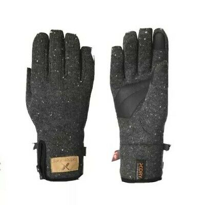 £36 • Buy Extremities Furnace Glove New M/L/XL