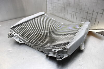 $80.66 • Buy 96-03 Kawsaki Ninja ZX7R ZX7 Engine Radiator