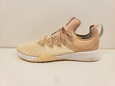 $ CDN57.48 • Buy NEW! Womens NIKE FOUNDATION ELITE TR Athletic Shoes - Size US 11 M