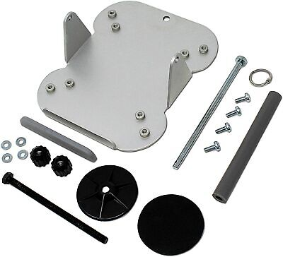 HumanCentric VESA Mount Adapter Kit For All Apple IMac Fixed Stands, From 2011 • 39.07£