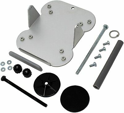 HumanCentric VESA Mount Adapter Kit For All Apple IMac Fixed Stands, From 2011 • 38.62£