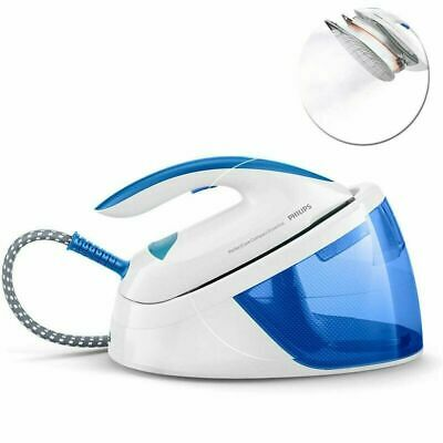 AU119 • Buy Philips GC6804 Perfect Care Steam Generator Iron Ironing Garment Clothes Steamer