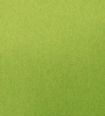 £35 • Buy Lime Leading UK Brand Carpet Tile Only £35 Per Box Of 20 FREE DELIVERY