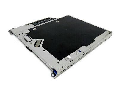 $14.99 • Buy DVD SuperDrive For MacBook Pro 17  2009 2010 2011 A1297