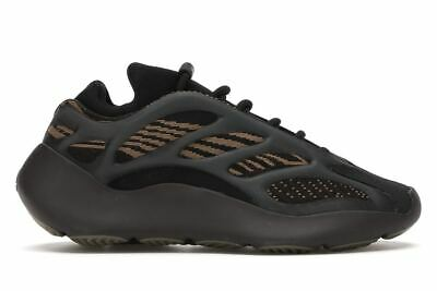 $ CDN424.92 • Buy Adidas Yeezy 700 V3 Clay Brown Size 6-7 GY0189 SAME DAY SHIPPING