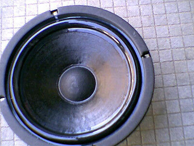 $ CDN65.64 • Buy Allison Speaker, 8  Replacement Woofer  **NEW**  (several Avail)