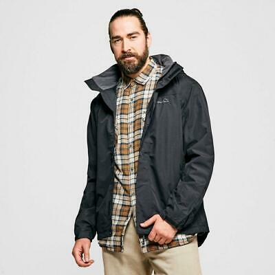 New Peter Storm Men's Downpour 2-Layer Jacket • 30.56£