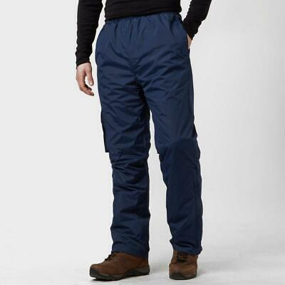 New Peter Storm Men's Storm Waterproof Trousers • 27.16£