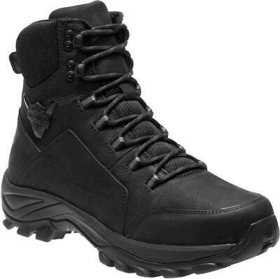 $ CDN108.83 • Buy Harley-Davidson® Men's Gilmour Black Boots (D93505)