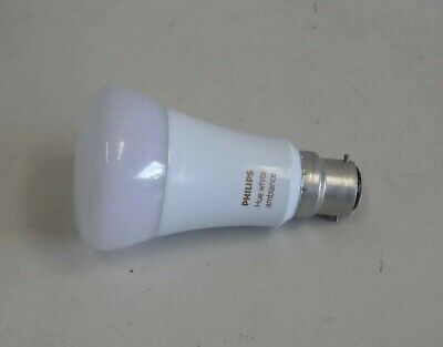 AU29.74 • Buy Philips Hue White Ambiance 10W B22 Extension Bulb