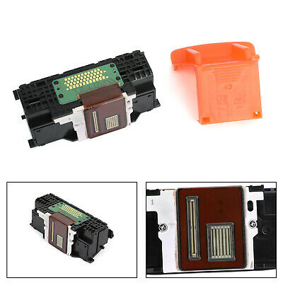$ CDN141.23 • Buy Replacement Printer Print Head QY6-0086 For MX928 MX728 IX6780 IX6880 MX72 BB