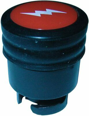 $ CDN15.12 • Buy Weber Q Gas Grill Electronic Igniter Button Switch 2181803  03140