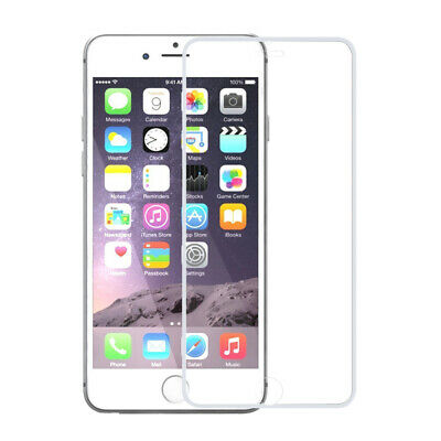 1PC Anti-Dust 3D Full Cover Screen Protector Compatible For Mobile • 5.47£