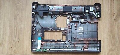 HP G70 Laptop Notebook Parts For Sale • 20£