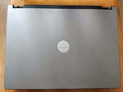 Dell Inspiron 1300 Laptop Notebook Parts For Sale • 15£