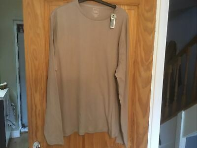 River Island Ladies Long Line Top Fits Size 18/20 • 3£