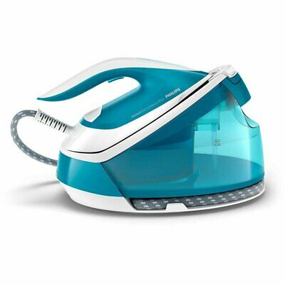 AU195 • Buy Philips GC7920 PerfectCare Steam Generator Iron Ironing Garment Clothes Steamer