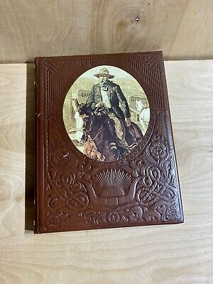The Gunfighters Time Life Books The Old West Series Hardcover • 20.38£