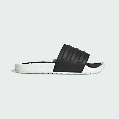 AU69.54 • Buy Adidas Adilette Boost Slides (EG1910) Men's Size 11 (Brand New)