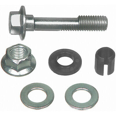 AU22.40 • Buy New Moog Replacement Alignment Cam Bolt Kit Fits