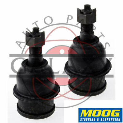 AU102.07 • Buy Moog New Replacement Lower Ball Joints Pair For Dodge Dakota 91-96 2WD