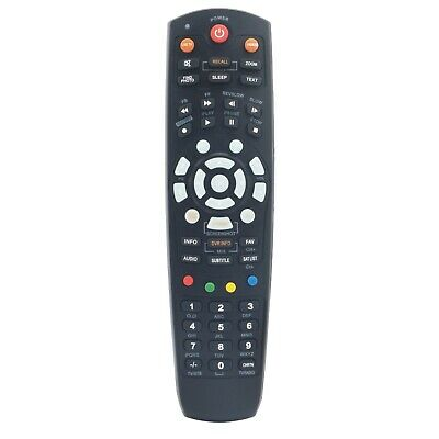 £7.65 • Buy S9 S10 S11 S12 Replaced Remote Control Fit For Skybox