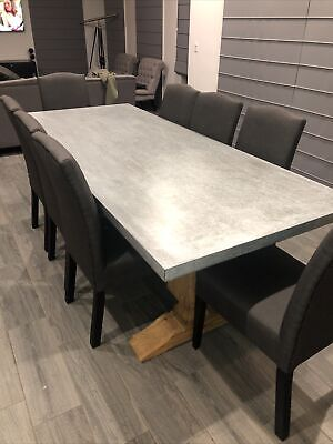 AU92 • Buy Dining Table And Chairs