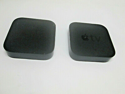AU39.13 • Buy Lot Of 2 Apple TV 2nd 3rd Gen Media Streamer A1469  A1378 HDMI Out
