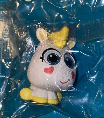 £5.05 • Buy Disney Doorables Series 5 Buttercup The Unicorn From Toy Story 3