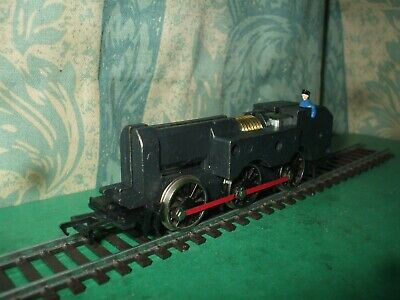 £46.95 • Buy BACHMANN LNER J72 CHASSIS ONLY - No.2