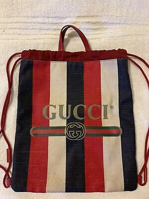 AU280 • Buy Gucci Bag