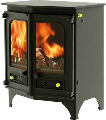 £28.60 • Buy CHARNWOOD COUNTRY 6 Stove Vermiculite Fire Brick Replacement Stove Brick Various