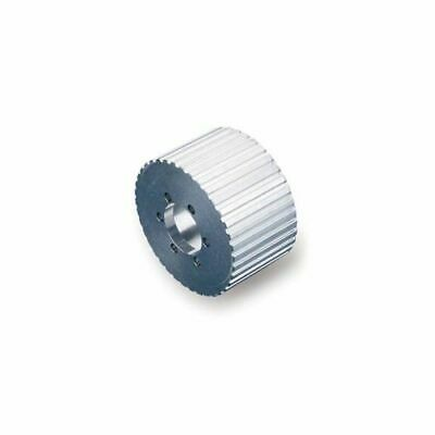 AU282.15 • Buy Weiand 7109-57 SuperCharger Drive Pulley For 8-71 / 6-71 Blower, 57 Tooth NEW