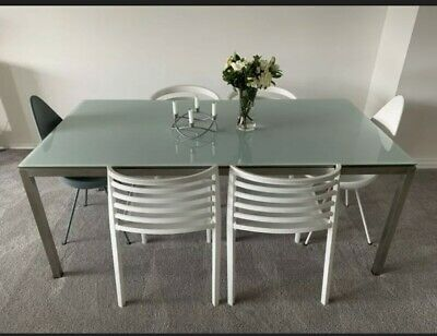 AU250 • Buy Dining Room Table RRP $1595