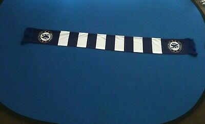 Chelsea Scarf NEW • 7.99£